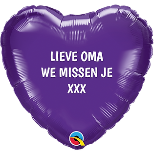 oma-paars-1.png