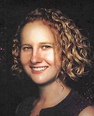 Zoe Bollinger