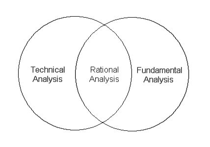 Rational Analysis Portfolio Management