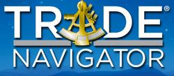 TradeNavigator