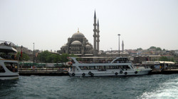 IstanbulJPG