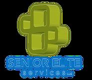 Senior Elite Glow.png