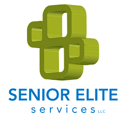 Senior Elite No Glow.png