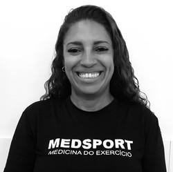 Valeria Vieira