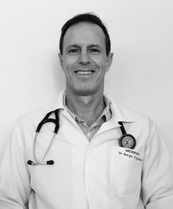 Sérgio D'Agostini-Médico e Gestor