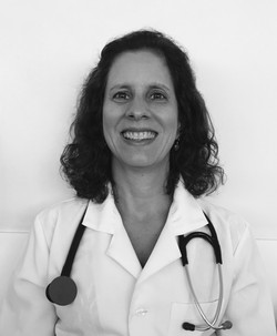 Paula Villela Corrêa