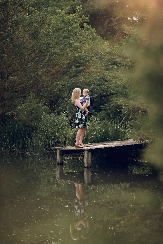 Berks County Photographer