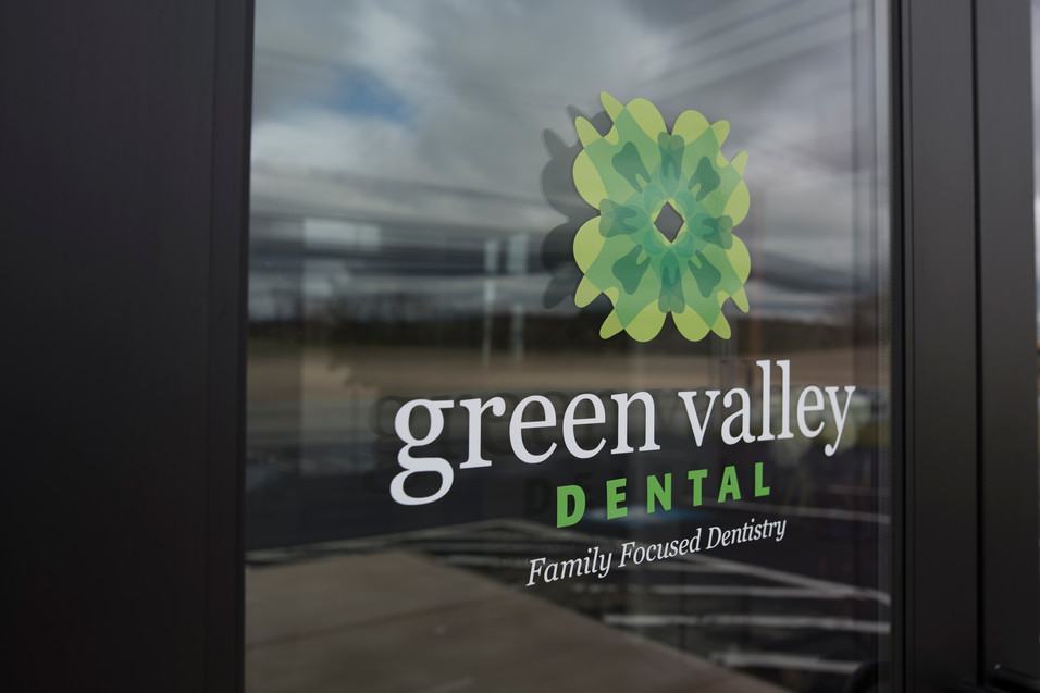 Green Valley Dental