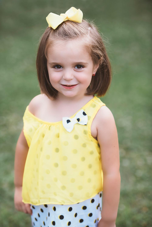 Lehigh Valley Family Photographer