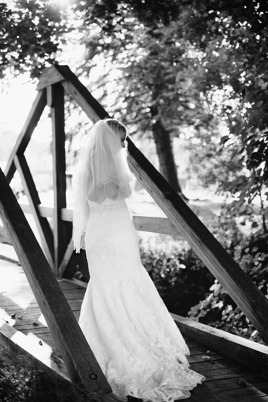 Berks County Wedding Photographer