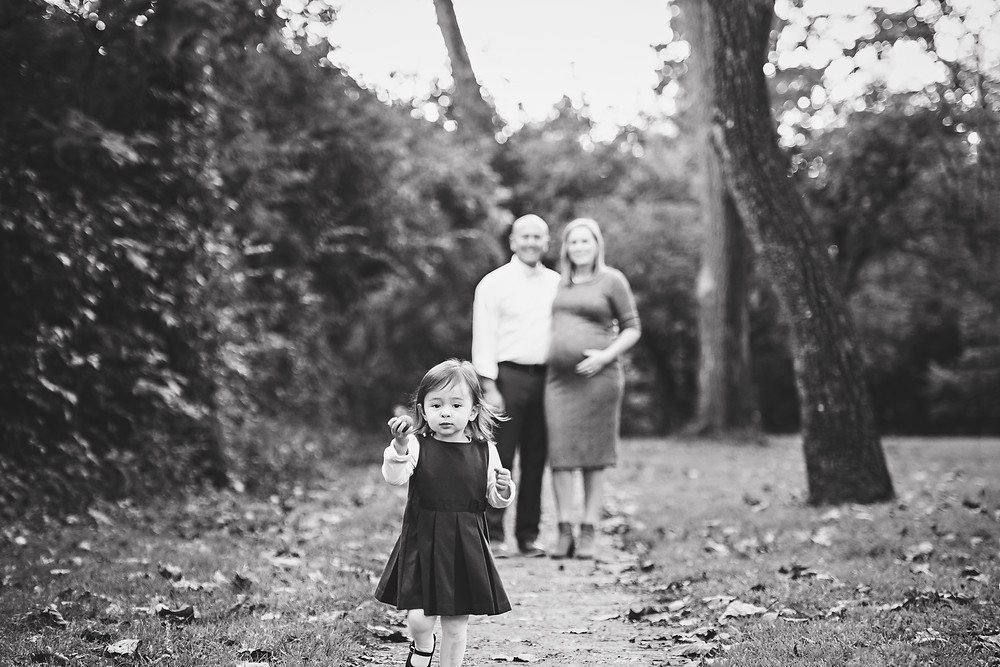 Berks County Photography