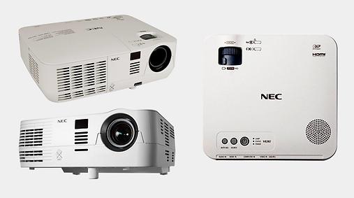 Proyector nec ve282b 800x600.PNG