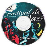 disco 2005.png
