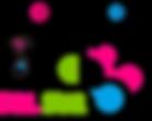 logo productora de 15.PNG