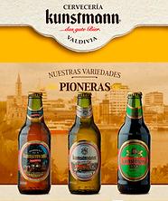 KUNTSMANN.png