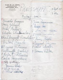 Preisskat 1955.jpg