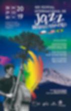 afiche,jpg.JPG