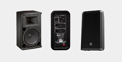Electrovoice ELX112P 100 wats RMS.PNG
