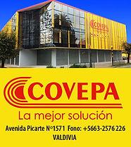 COVEPA.jpg