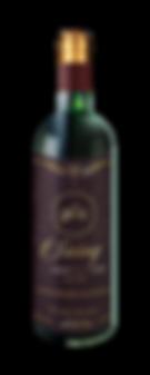 Botella_1.PNG