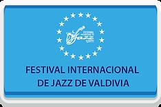 Festival Internaciona de Jazz de Valdivia