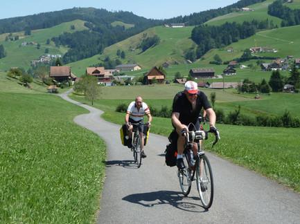 Switzerland 2015 4.jpg