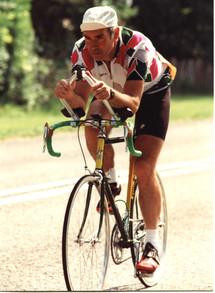 TONY BOWELS TT CIRCA 1990.jpg