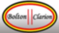 Logo Oval.jpg