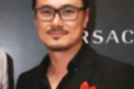 Dato Tan SuCheng