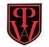 PW LOGO no white edge.png