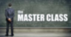 Entrepreneurs Master Class 4.0