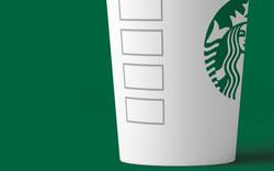 Starbucks Israel