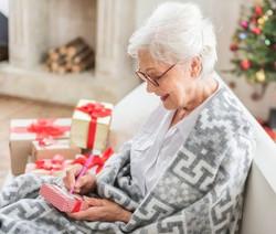 לפטופ לקשישים