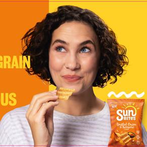 Sunbites_Ad