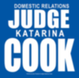 2020_Cook_logo_edited.jpg