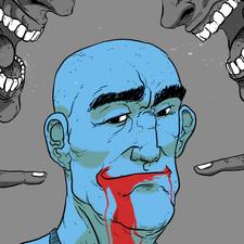 tongue bled.png