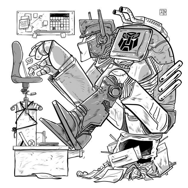 chris optimus.jpg