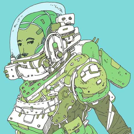 spacegirlcloseup.png