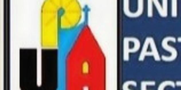 Fondation de l'unité pastorale Notre-Dame d'Arlon