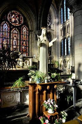 Eglise St-Martin 07.02.2020. 011 (2).JPG