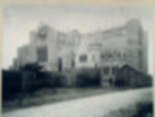Constr St-M DSCF1947c.jpg