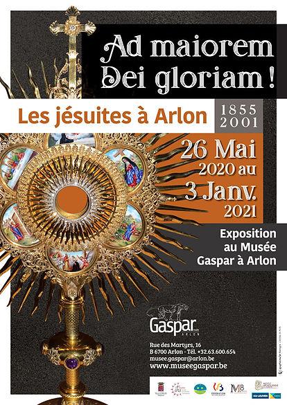 Musée-Gaspar_850.jpg