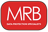 MRBUpdated Logo-2.png