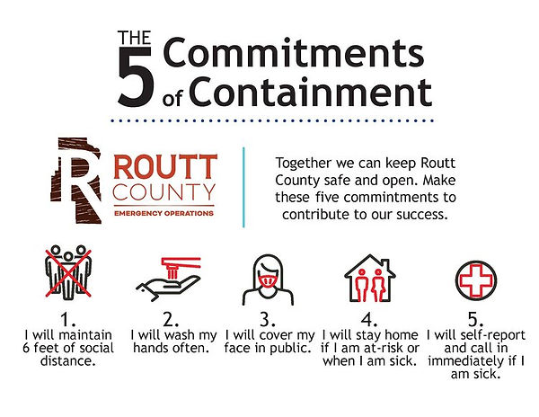 Routt+County+5+Commitments.jpg