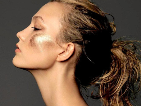 Zodiac Makeup: Leo Edition