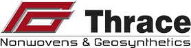 Thrace-logo_edited.png