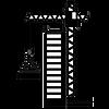 crane-vector-icon.png