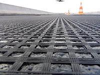fiberglass-geogrid-airport.jpg