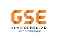 GSE-new-logo-res300_edited.png