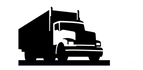 16-169651_logo-vector-graphics-royalty-f